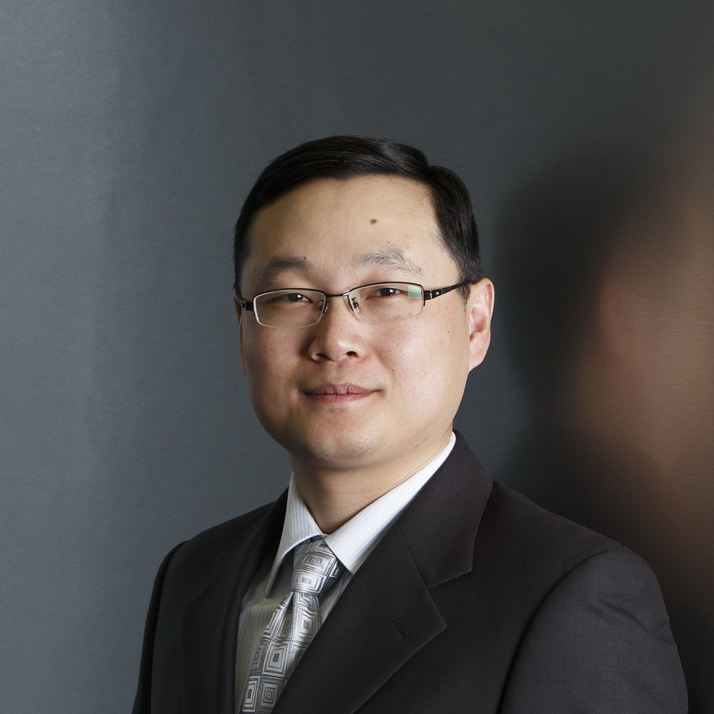 Dr Songting   Dong