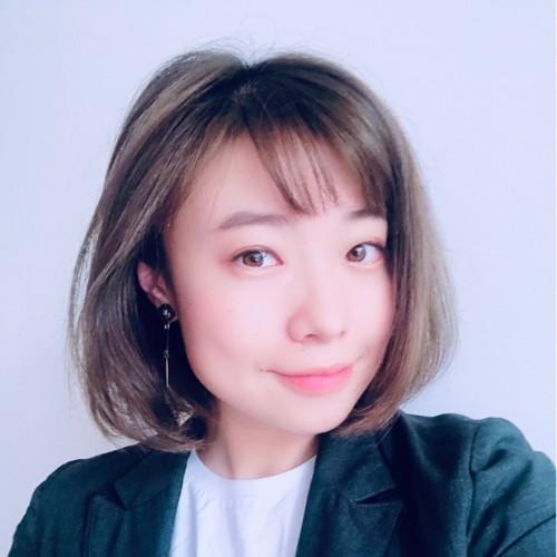 Dr Xue (Snow)   Li