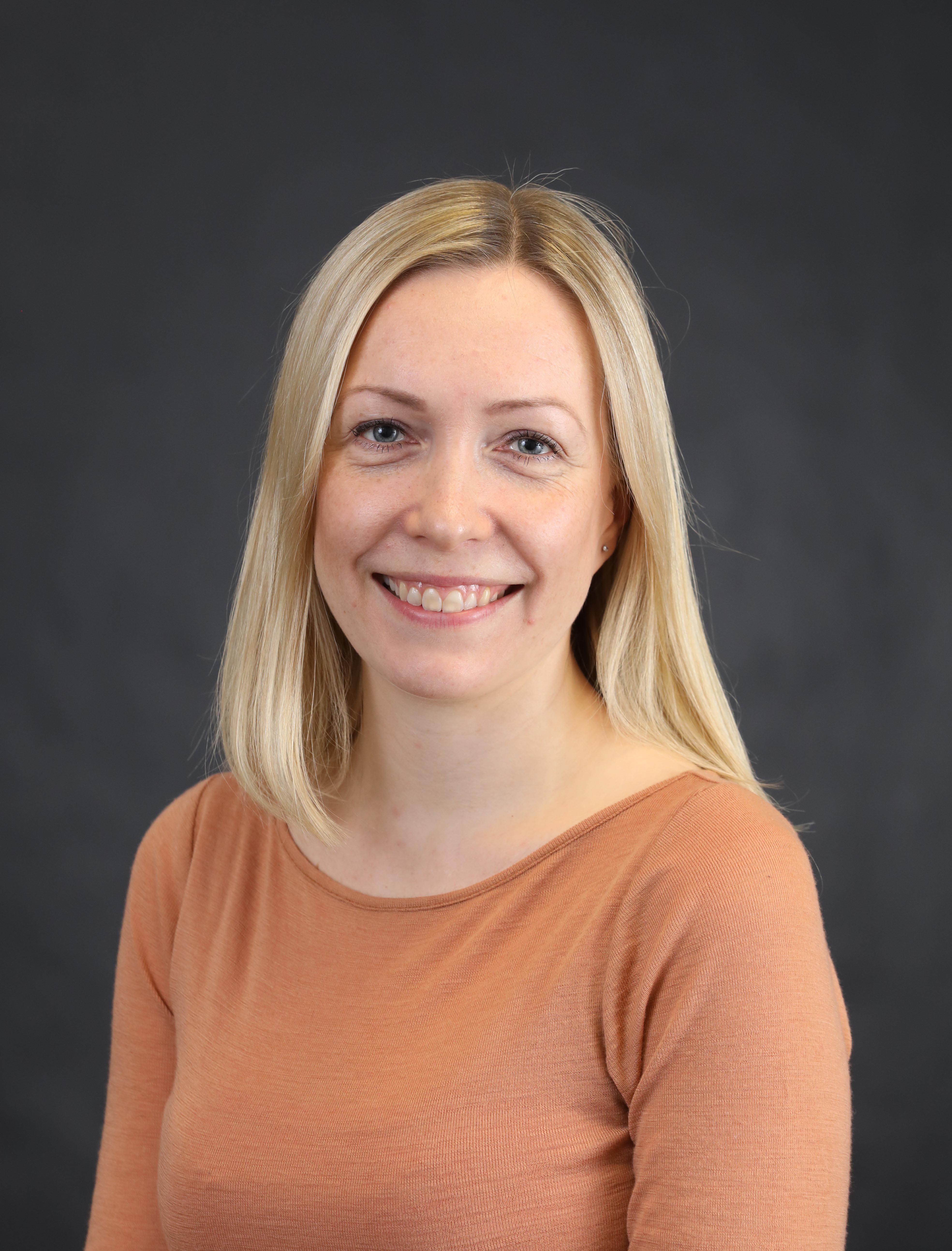 Dr Maarit   Laaksonen
