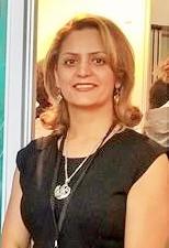 Dr Marjan   Khajehei