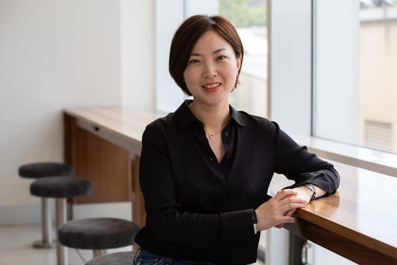 Dr Weiting   Zheng