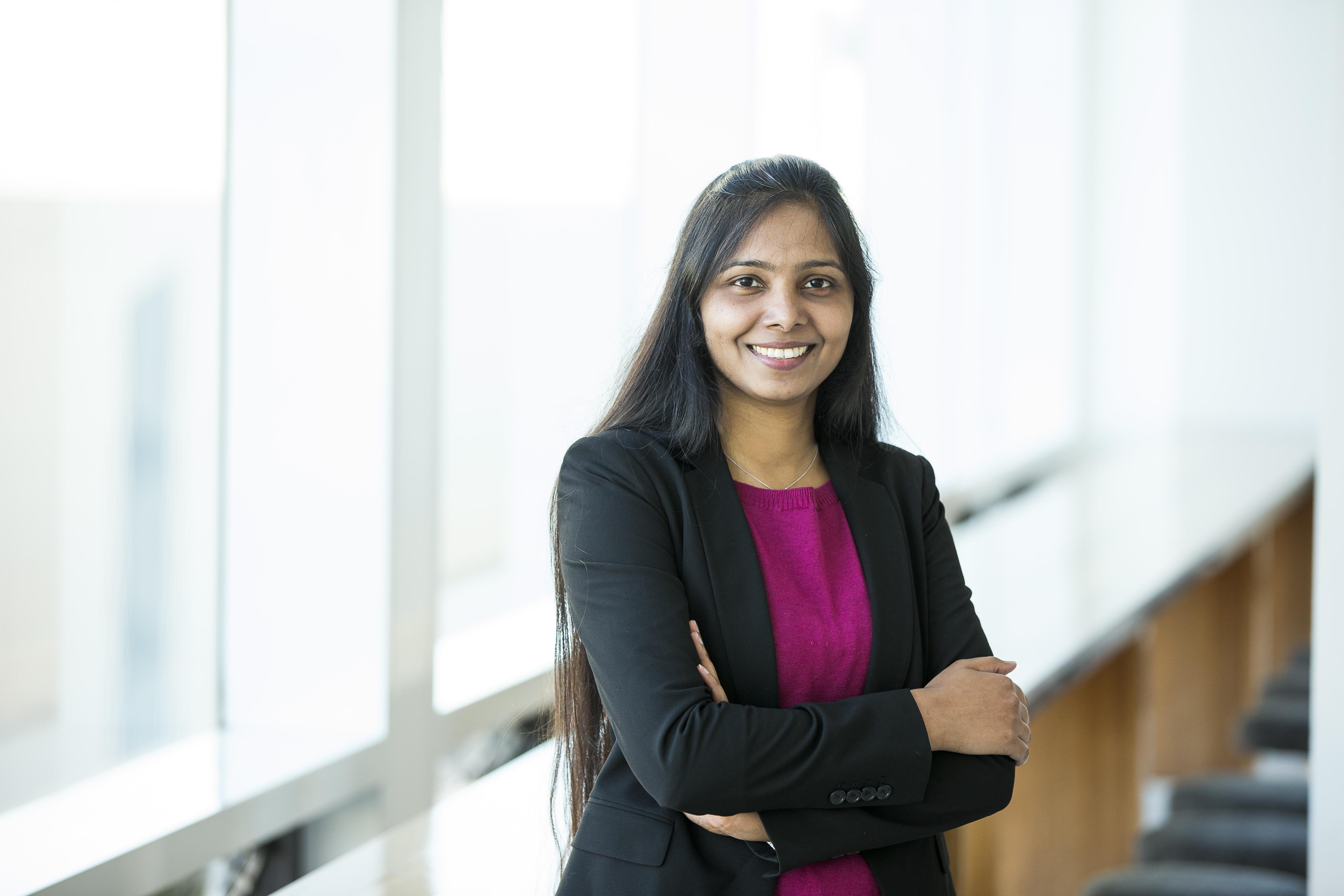 Dr Shikha   Jaiswal