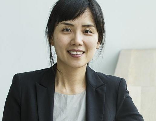 Associate Professor Jae Kyung   Woo