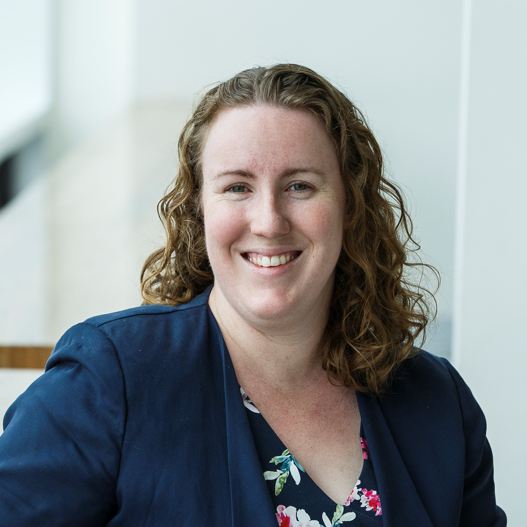 Dr Rachael   Lewis