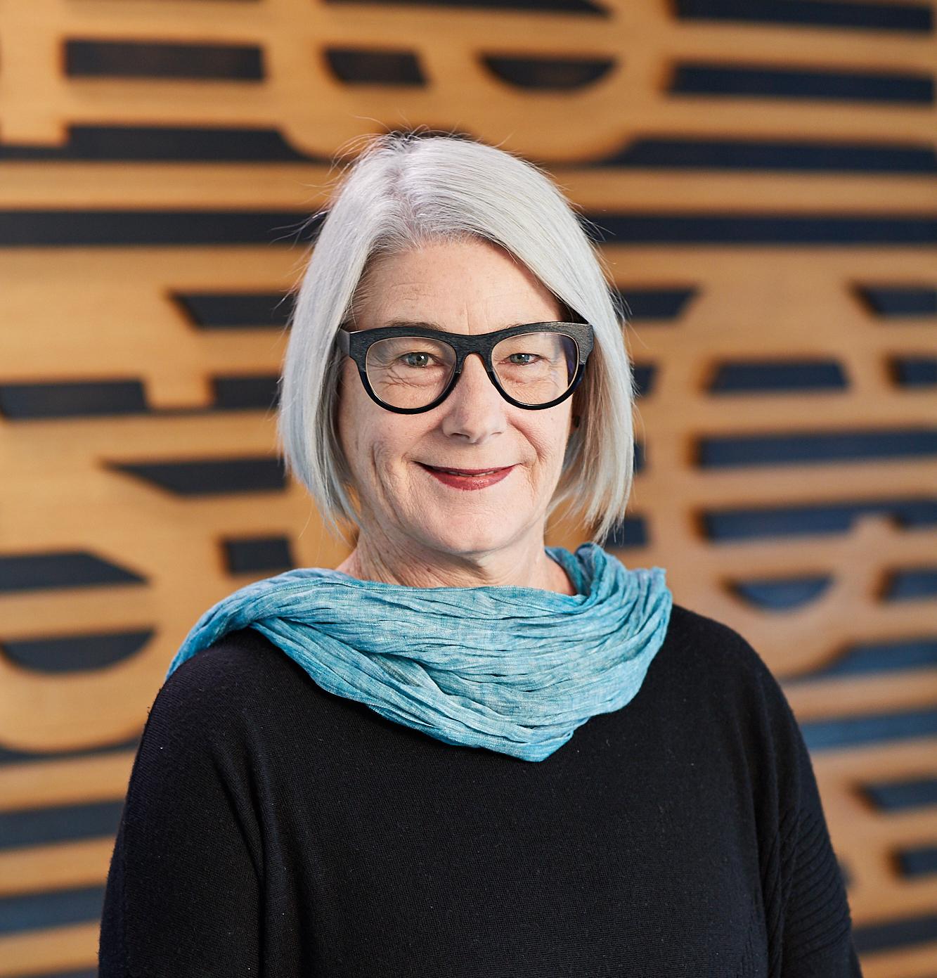 Emeritus Professor Leanne   Dowse