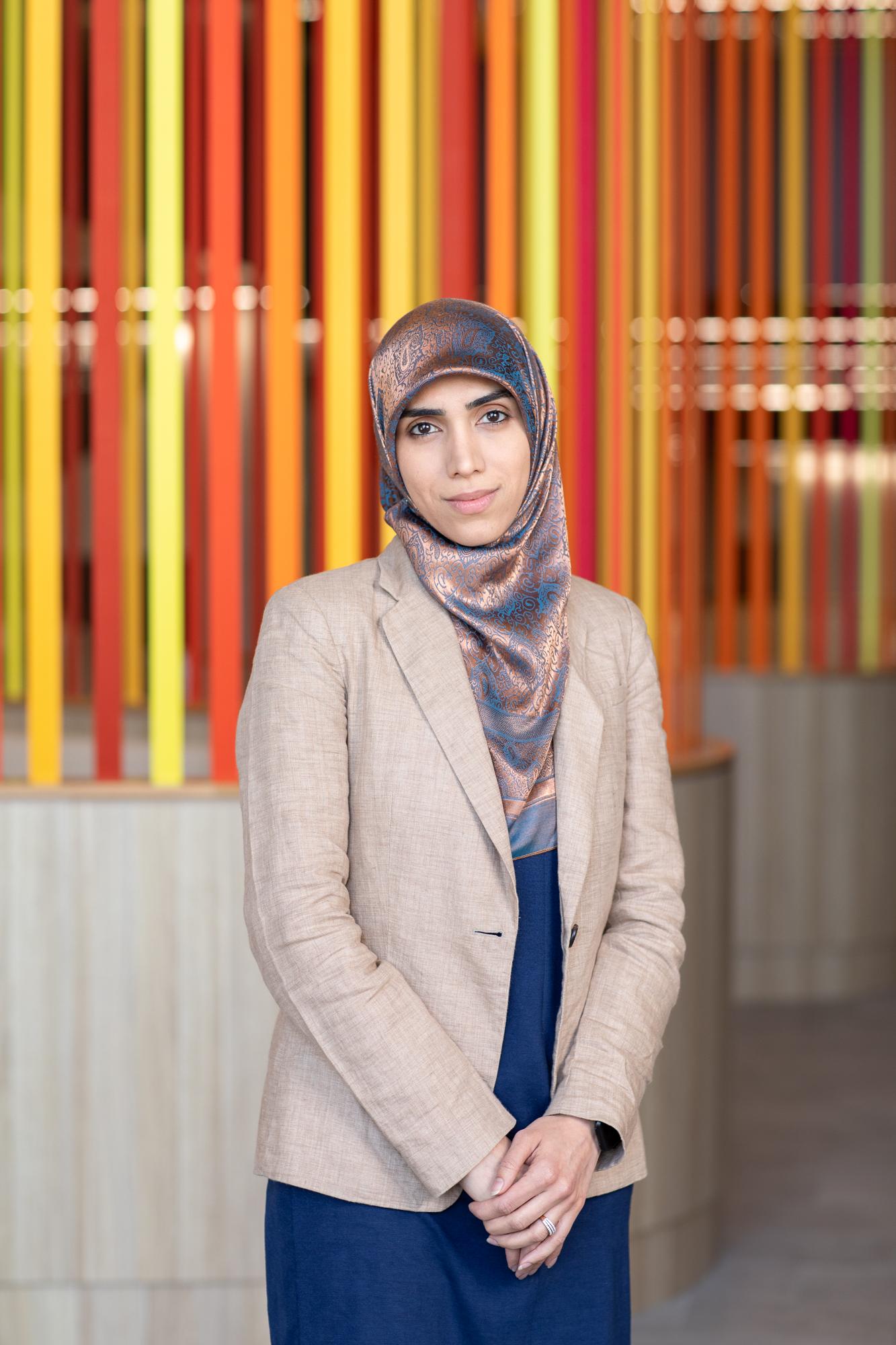 Dr Fatemeh   Vafaee