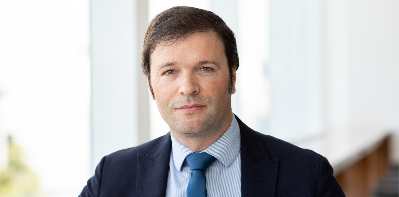 Dr Luis Filipe   Goncalves-Pinto