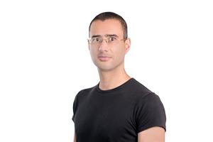 Associate Professor Ziv   Hameiri