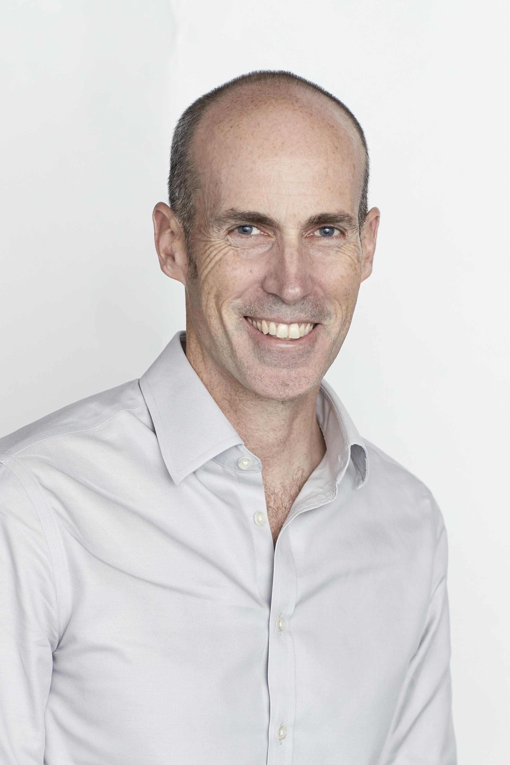 Professor Andrew   Lynch