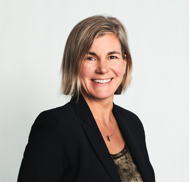 Professor Claire   Annesley
