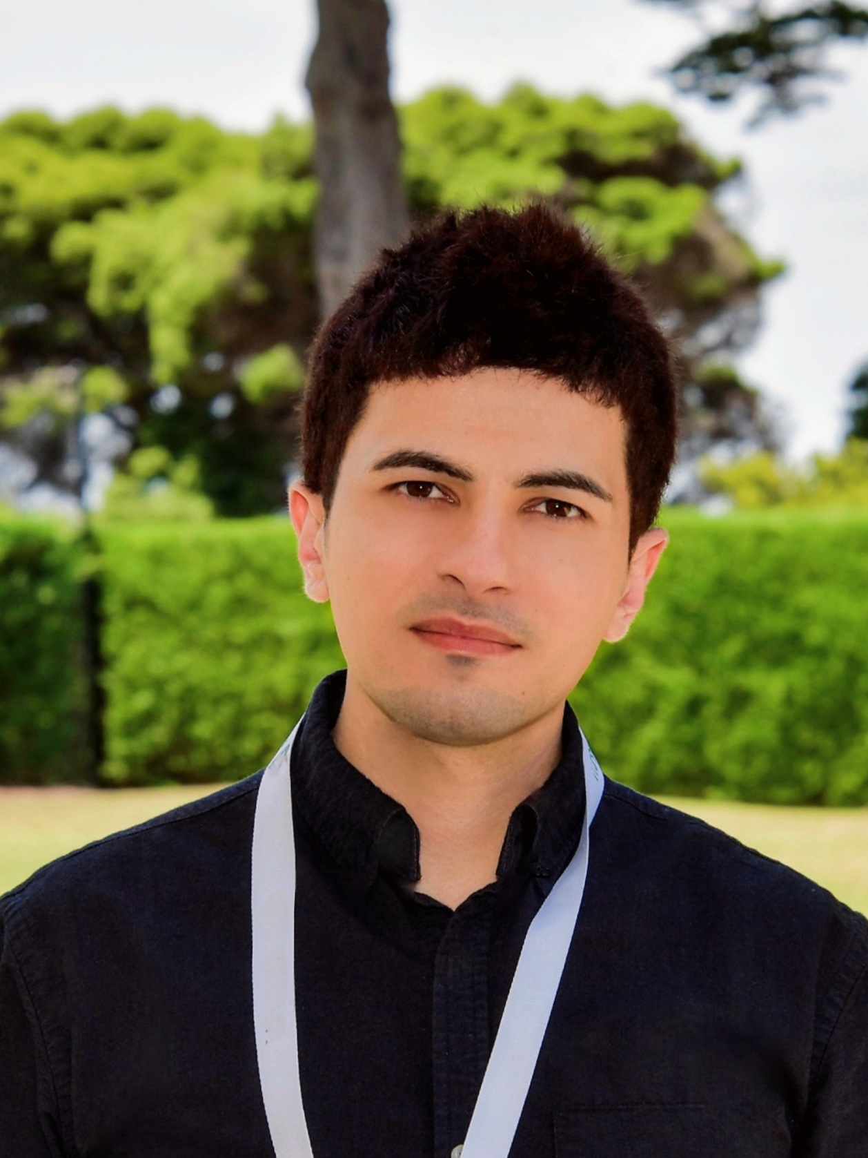 Dr Mohannad Aref Jadallah Mayyas