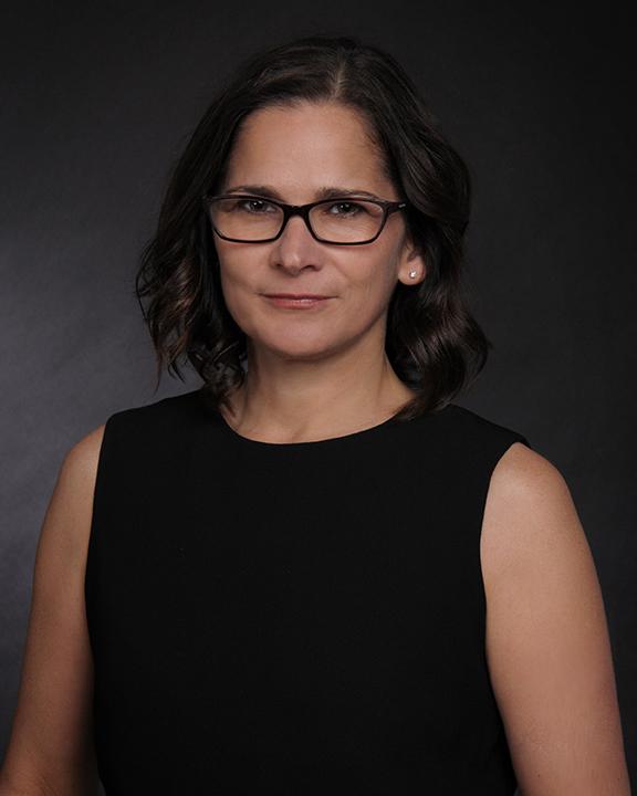 Professor Kama   Maclean