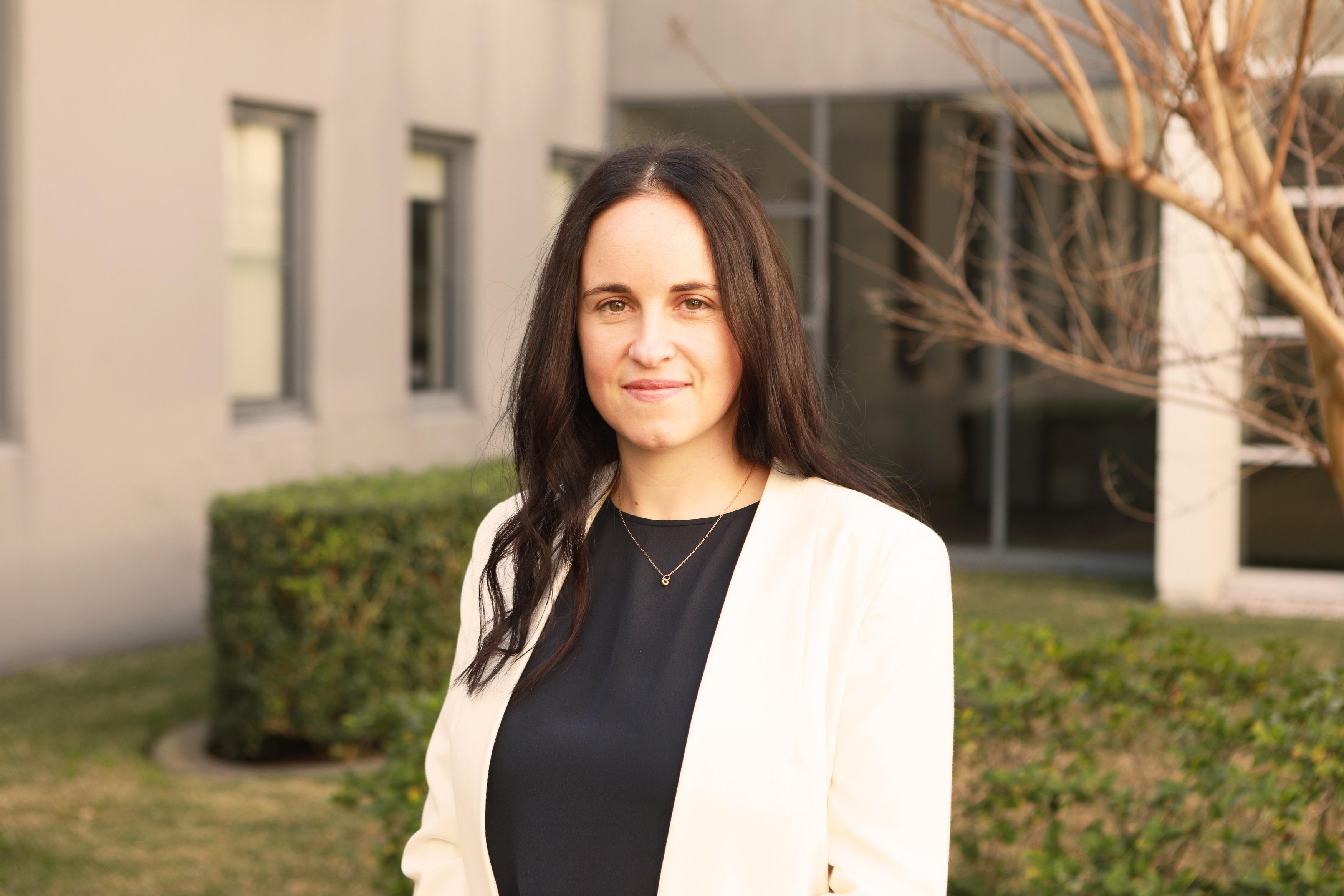 Dr Aliza   Werner-Seidler
