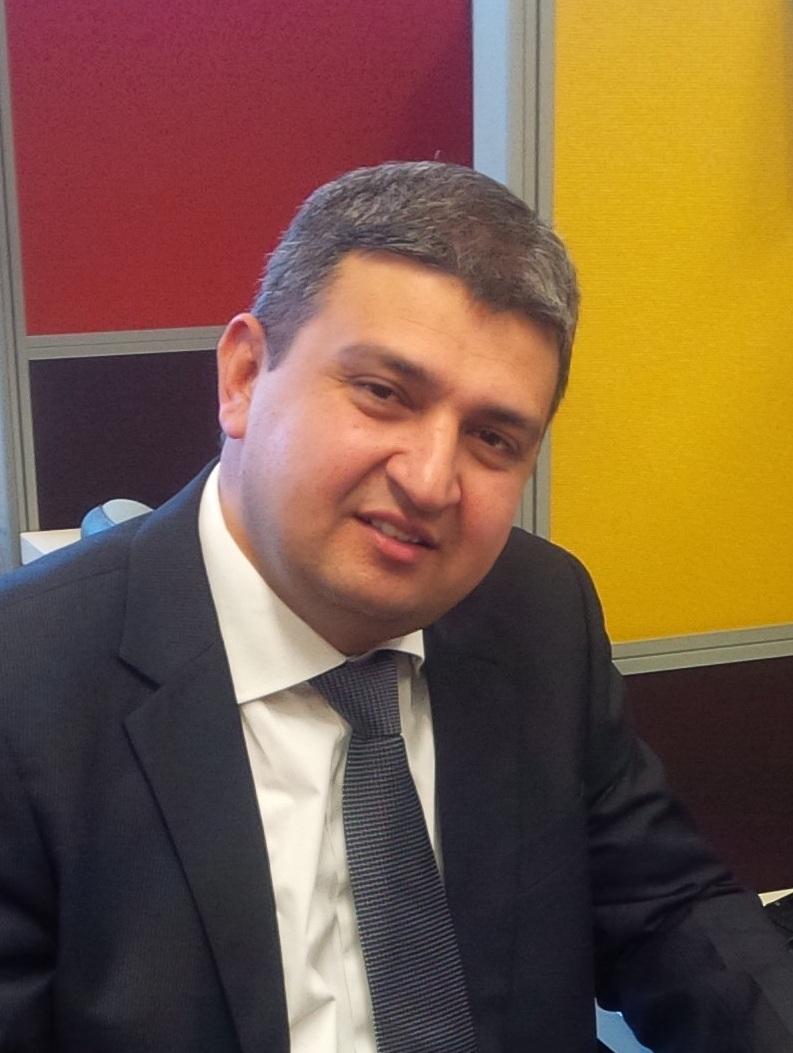 Dr Jasim   Anwar