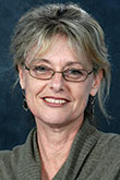 Dr Lois Diane Meyer