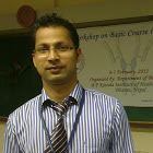 Dr Saroj   Khatiwada