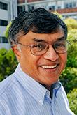 Associate Professor Rohan   Jayasuriya