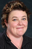 Dr Nicole Marie Jones