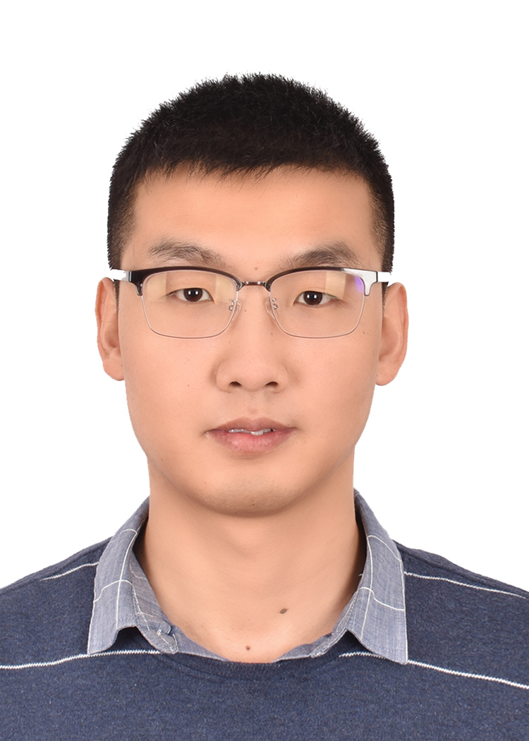 Dr Jinjin   Yan
