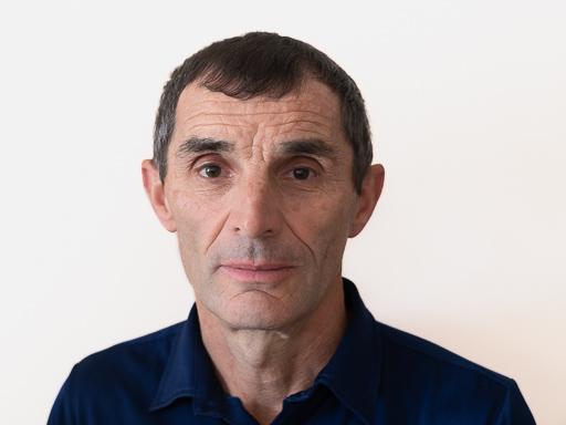 Dr Klaus   Ehrmann