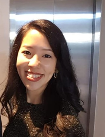 Dr Justine   Fam