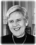 Emeritus Scientia Professor Eugenie Ruth Lumbers