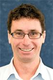 Scientia Professor Stephen   Lord