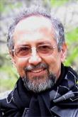 Professor Samuel Norbert Breit