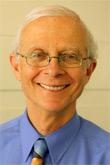 Scientia Professor Henry   Brodaty