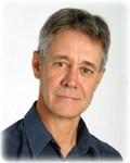 Professor Kenneth Mapson Williams
