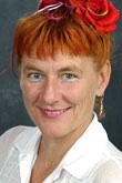 Associate Professor Ute   Vollmer-Conna
