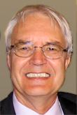 Professor Brian Michael Draper