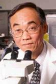 Professor Beng Hock Chong