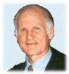 Emeritus Professor James Sutherland Lawson