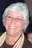 Associate Professor Jan Elizabeth Ritchie