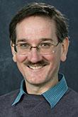 Professor Kenneth William Ashwell