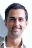 Associate Professor Alexander   Swarbrick