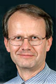 Professor Paul Simon Thomas