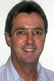 Professor Anthony John O'Sullivan