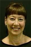 Dr Renee   Morris
