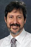 Professor Mark Julian Ferson