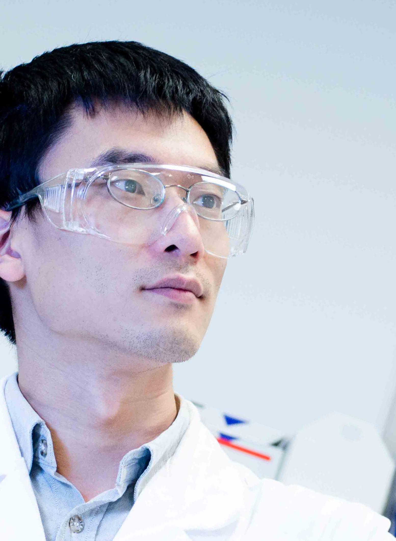 Dr Jiang   Tao
