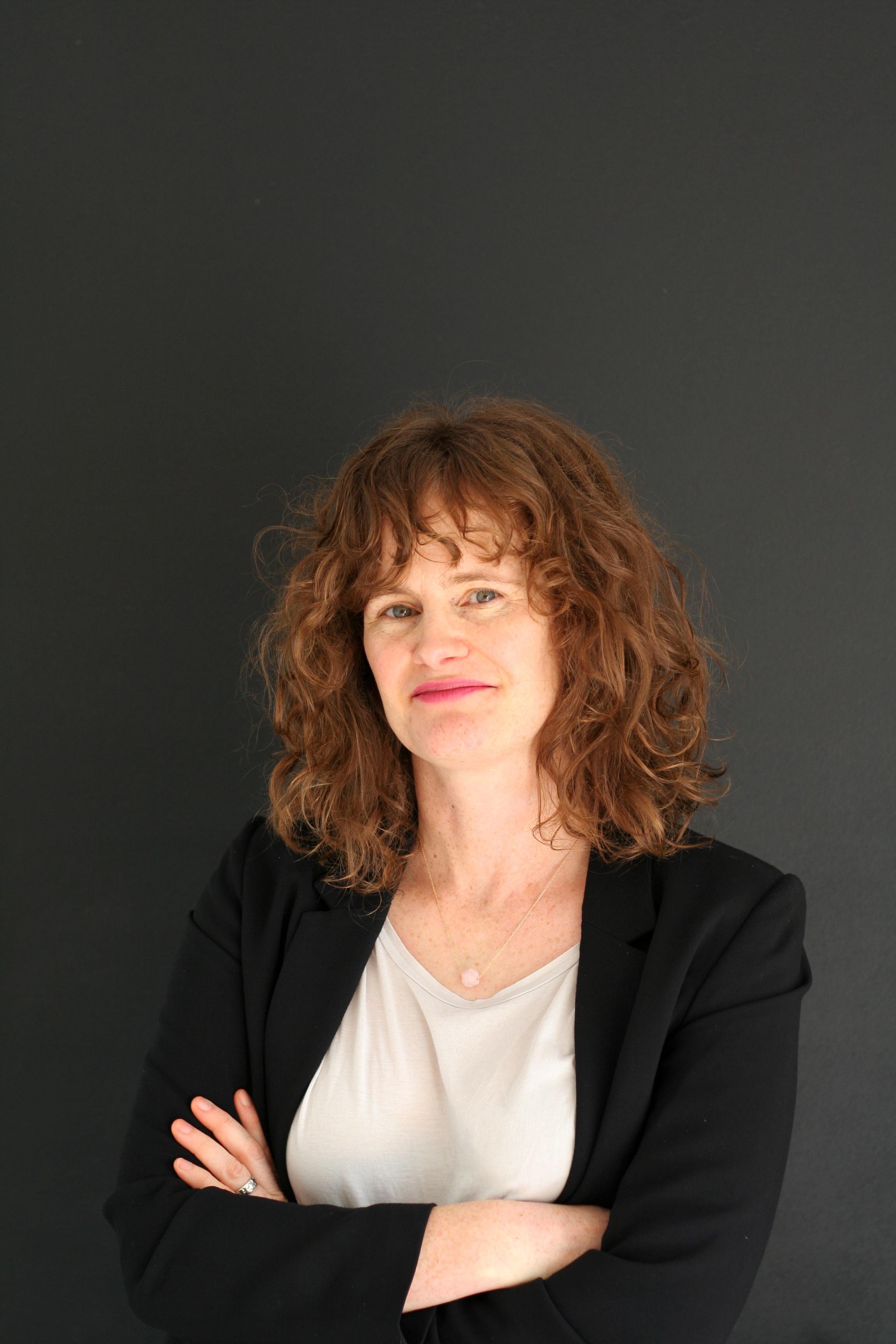 Associate Professor Amelia   Thorpe