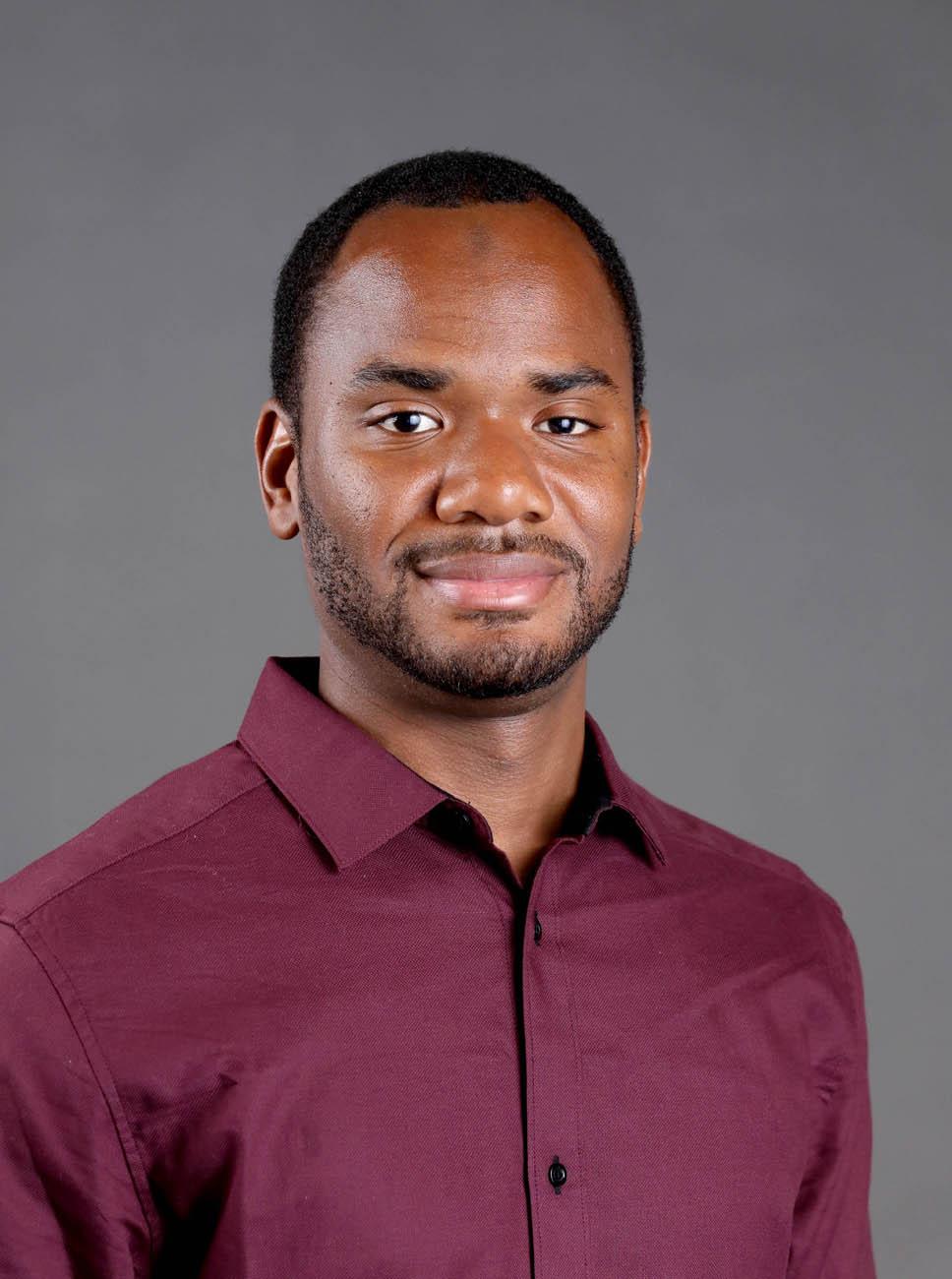 Dr Abdoulaye   Diakite