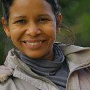 Dr Ada   Sanchez-Mercado