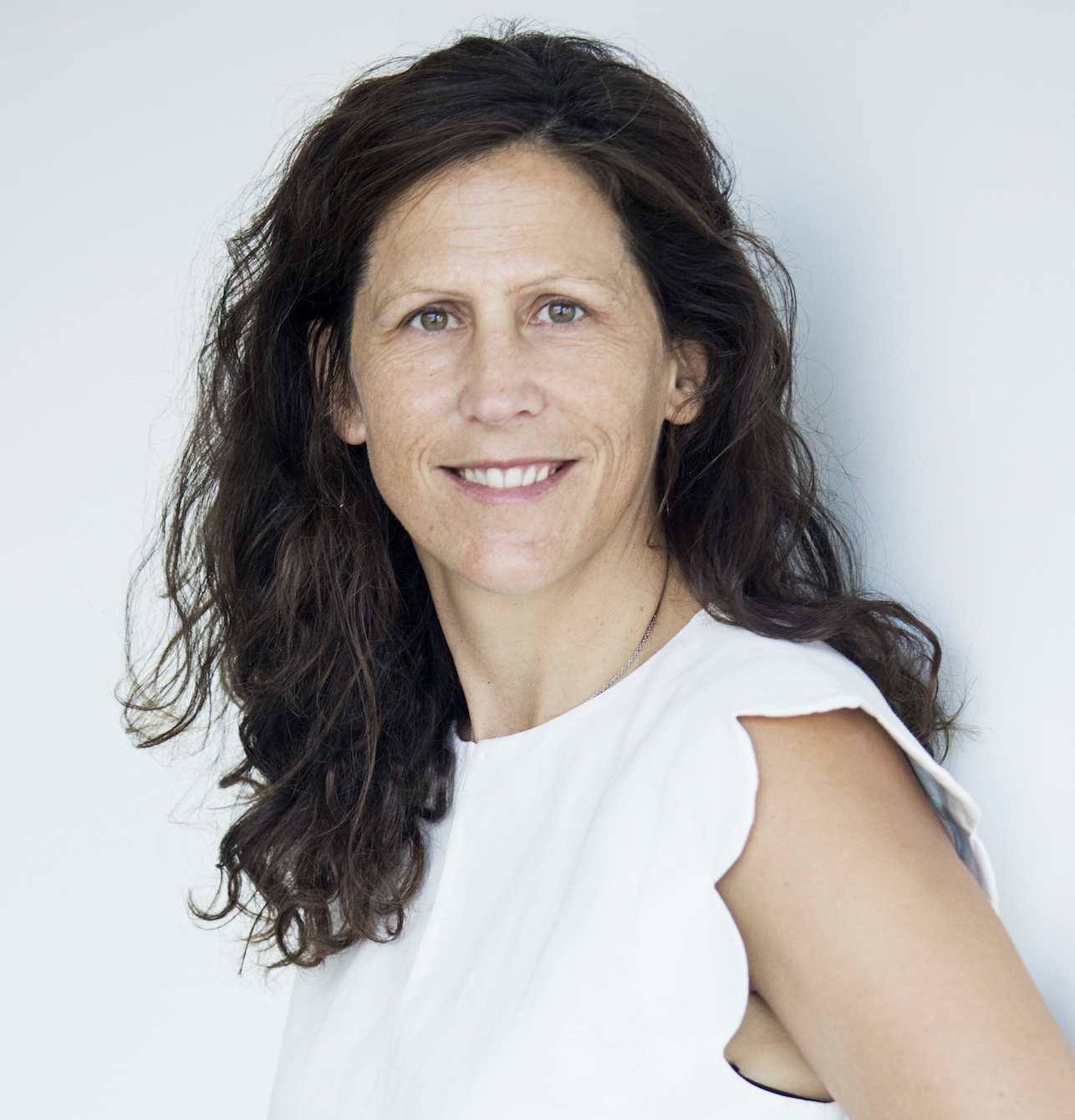 Associate Professor Adriana   Verges