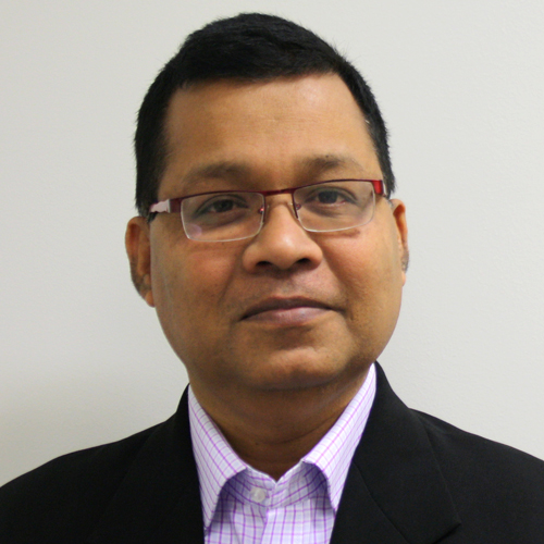Dr Amit   Saha