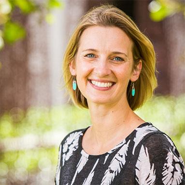 Professor Gabrielle   Appleby