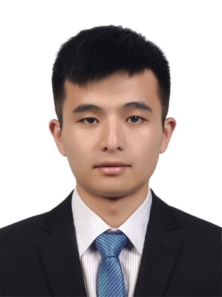 Dr Jiajia   Yang