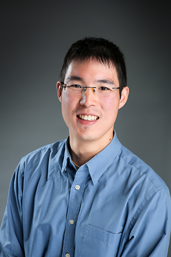 Dr Derrick   Lau